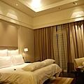 036-5普爾曼湖畔飯店-房間