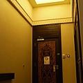 036-7普爾曼湖畔飯店-房間