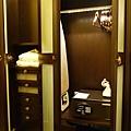 036-6普爾曼湖畔飯店-房間