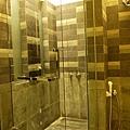 036-8普爾曼湖畔飯店-房間浴室