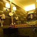 036-10普爾曼湖畔飯店-房間浴室