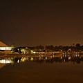 036-20普爾曼湖畔飯店夜景