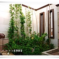 028-1禮晶海上VILLA-室內造景