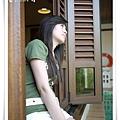 028-3禮晶海上VILLA-室內攝影