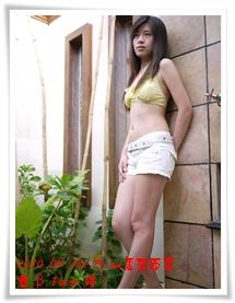 028-8禮晶海上VILLA-室內攝影