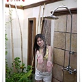028-11禮晶海上VILLA-室內攝影