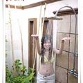 028-13禮晶海上VILLA-室內攝影