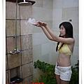 028-17禮晶海上VILLA-室內攝影