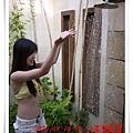 028-16禮晶海上VILLA-室內攝影
