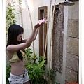 028-15禮晶海上VILLA-室內攝影