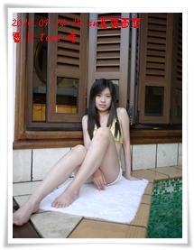 028-22禮晶海上VILLA-室內攝影