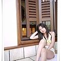 028-23禮晶海上VILLA-室內攝影