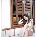 028-24禮晶海上VILLA-室內攝影