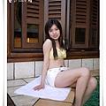 028-29禮晶海上VILLA-室內攝影