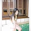 028-28禮晶海上VILLA-室內攝影