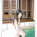028-27禮晶海上VILLA-室內攝影