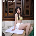 028-30禮晶海上VILLA-室內攝影