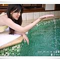 028-31禮晶海上VILLA-室內攝影