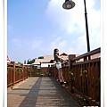 029-2禮晶海上VILLA-早晨