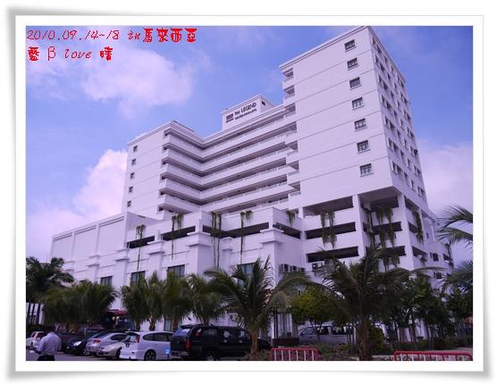 029-10禮晶海上VILLA