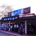 006-2麻六甲熱帶水果雜貨店