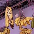 004小香蕉是吃的