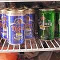 006-6麻六甲好像比台灣還貴的啤酒