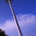 008-3大馬摩天塔