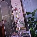 008-6大馬摩天塔模型