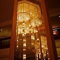 011-2美華大酒店燈飾