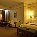 011-11美華大酒店房間