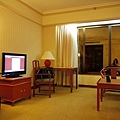 011-12美華大酒店房間