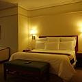 011-10美華大酒店房間