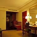 011-13美華大酒店房間