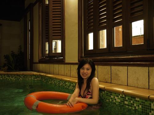 025-1禮晶海上VILLA-房間泳池JPG