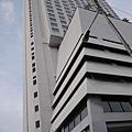 014-7美華大酒店白天