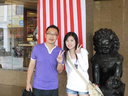 016-1我和台灣領隊小盧