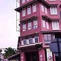 017-9紅屋