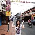 018-5雞場街文化坊