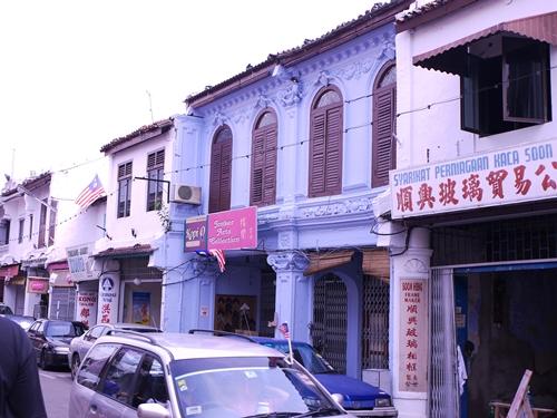 019-4雞場街文化坊隨拍