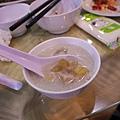 020-3中餐-點心婆婆喳喳