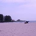 021-1黃金海岸波德申海灘