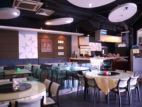 020-2中餐-李苑