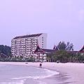 021-4黃金海岸波德申海灘