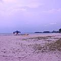 021-2黃金海岸波德申海灘