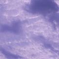 021-8黃金海岸波德申海灘