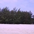 021-9黃金海岸波德申海灘