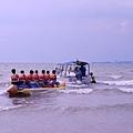 021-15黃金海岸-香蕉船