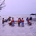 021-13黃金海岸-香蕉船