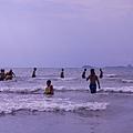 021-29黃金海岸-牽罟
